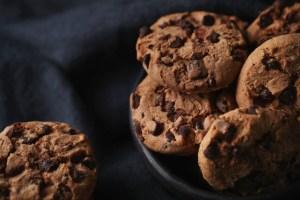 How to Bake Cookies - Fool proof recipe