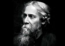 Tagore – The Crown Jewel Of Literature | Bookosmia