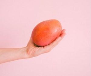 Mango season - Kesari learns her destiny