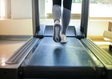 Treadmill – The Life And Times Of This Gym Equipment | Bookosmia