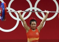 Tokyo Olympics – The Spirit Of Unity | Bookosmia