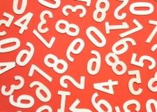 Math – Loves Me, Loves Me Not | Bookosmia