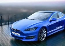 Tesla – The King Who Went To Elon Musk | Bookosmia