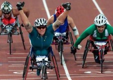 Paralympics Explained For Kids – Everything You Wanted To Know | Bookosmia