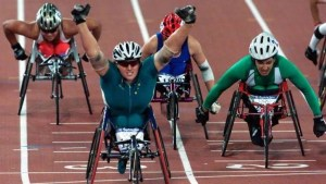 Paralympics explained for kids - Everything you wanted to know