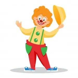 Thursday tickles - A funny poem for kids