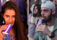 Cadbury Dairy Milk Ad – Breaking Stereotypes With Chocolate | Bookosmia