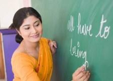 World Teachers Day – My Teacher, My Guide, My Friend | Bookosmia
