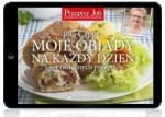 moje obiady ebook