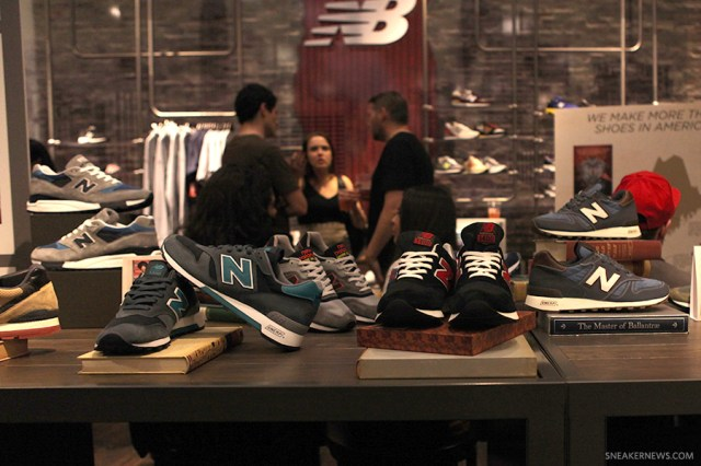 new-balance-authors-collection-1