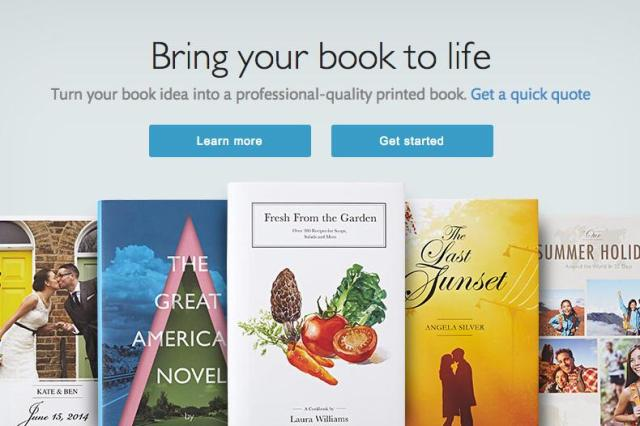 barnes-and-noble-print-on-demand