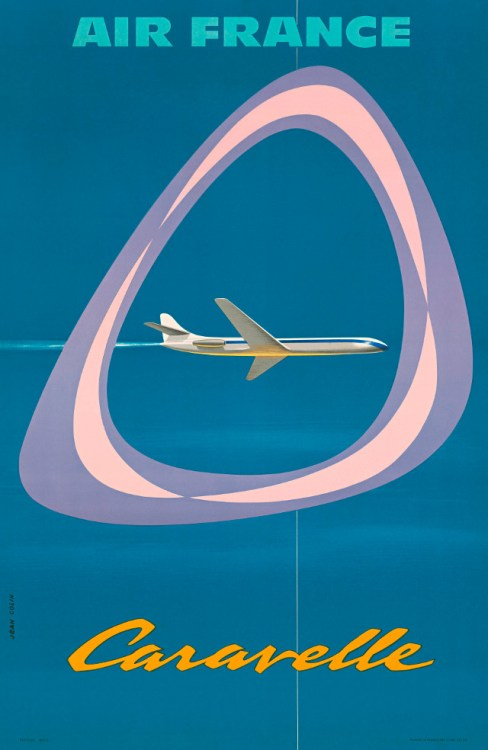 Airline Identity Air France