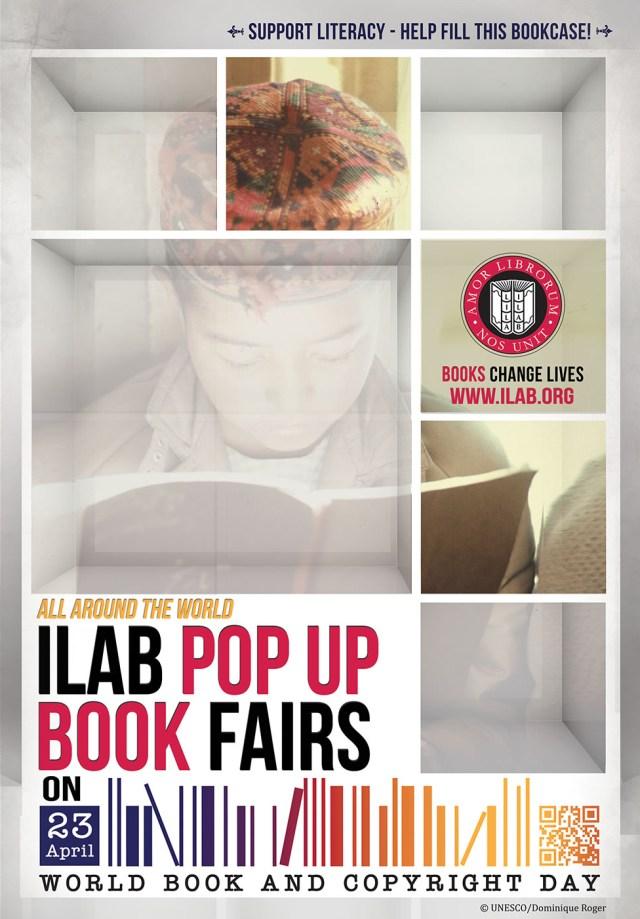 ILAB poster WBN