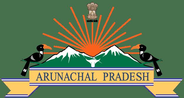 Arunachal Pradesh Class-5 Textbooks PDF 2020 Of Every Subject – Download Complete Arunachal Pradesh SCERT Study Materials Here