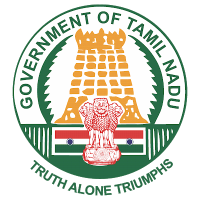TNPSC Group 2 Notes 2021: Download TNPSC Group 2 Study Materials