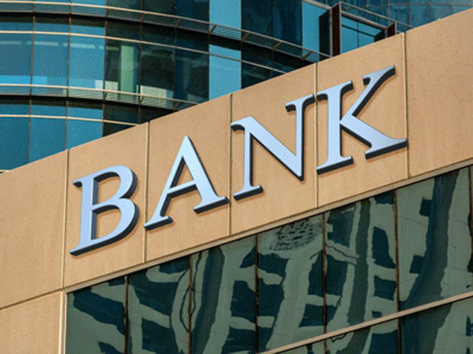 Bank Taglines Notes 2021