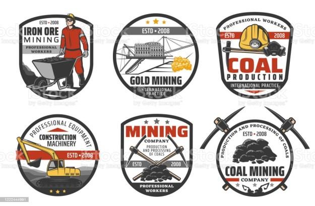 Coal Industry Notes 2021: Download Coal Industry Study Materials BOOK PDF