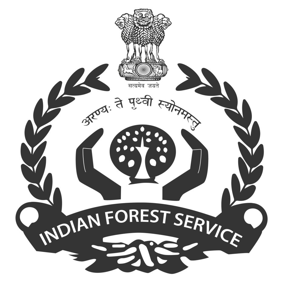 Important Forests in India Notes 2021