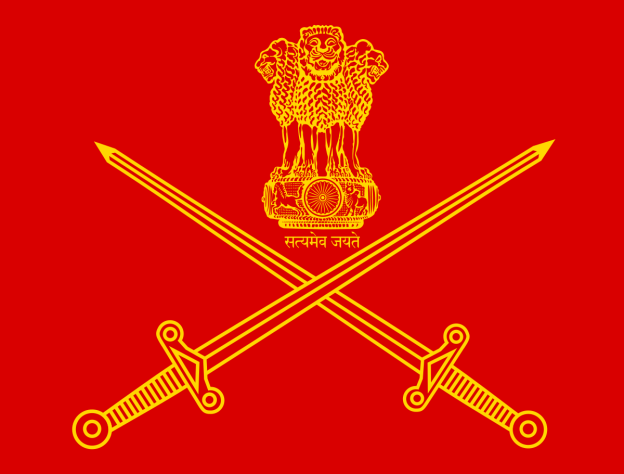 Important Indian Exercises with other Countries Notes 2021: Download Notes Study Materials
