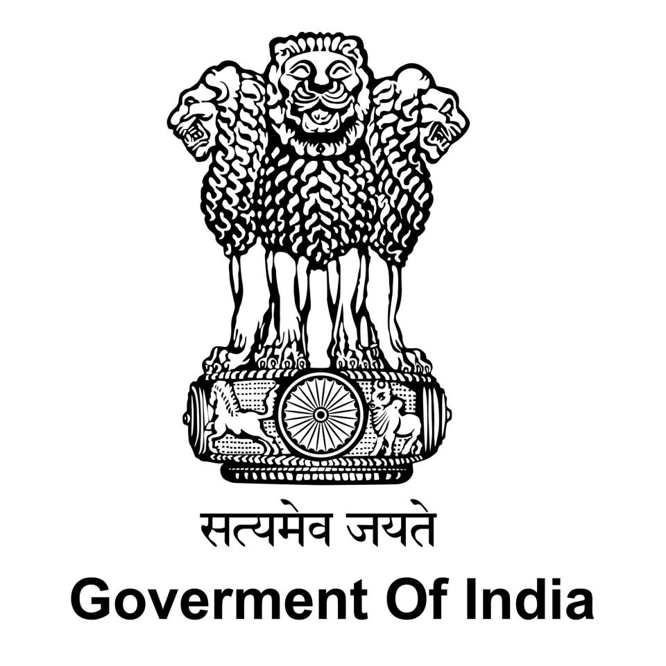 Indian Presidents General Knowledge Notes 2021