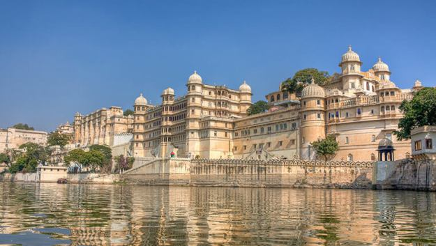 List of Palaces in India Notes 2021: Download List of Palaces in India Notes Study Materials