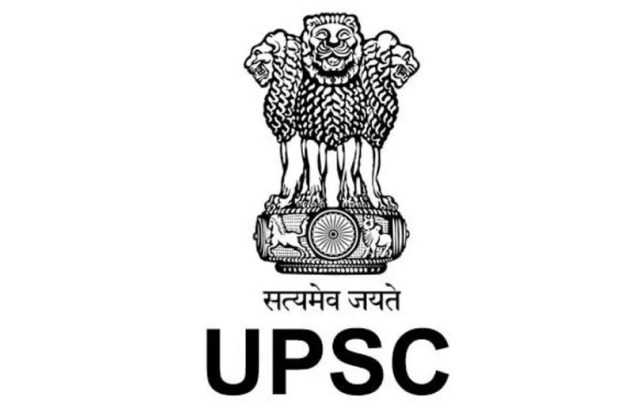 List of UPSC Chairman in India Notes 2021: Download List of UPSC Chairman in India Notes Study Materials