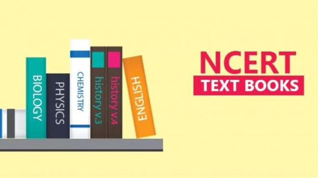NCERT Books for Class 12 Syllabus Notes 2021: Download NCERT Books for Class 12 Syllabus Study