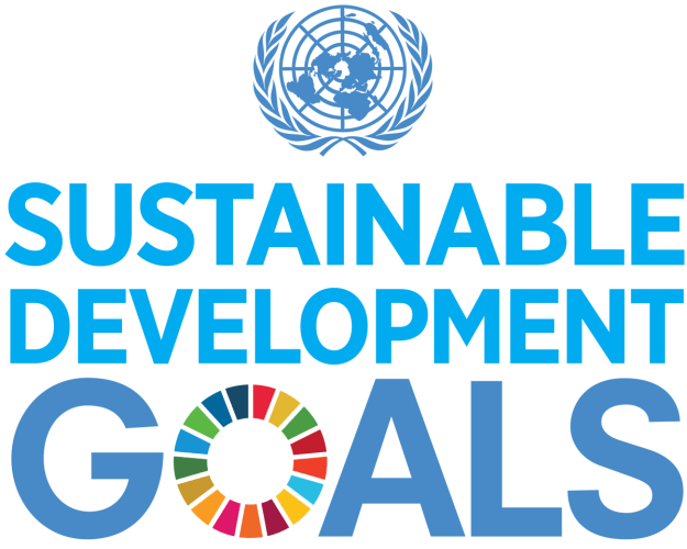Sustainable Development Goals and their Objective Notes 2021: Download Notes Study Materials