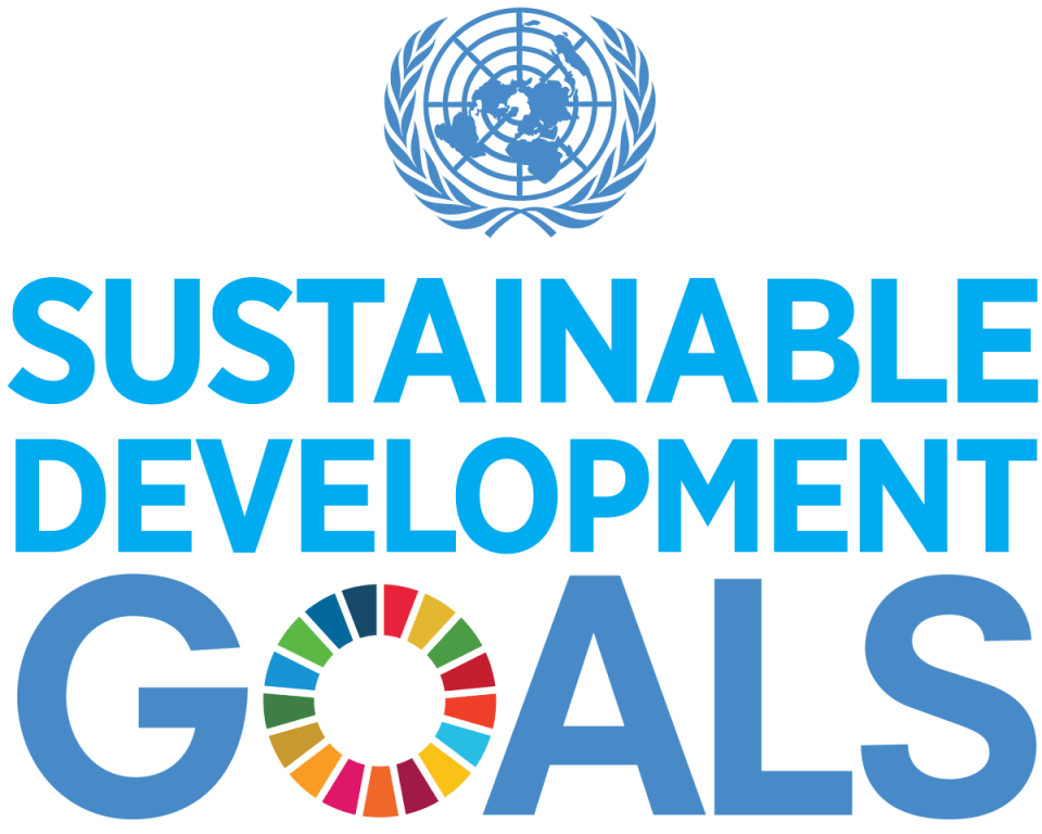 Sustainable Development Goals and their Objective Notes 2021
