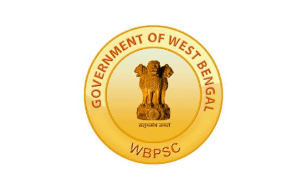 WBPSC Assistant Director of Horticulture Notes 2021: Download Study Materials