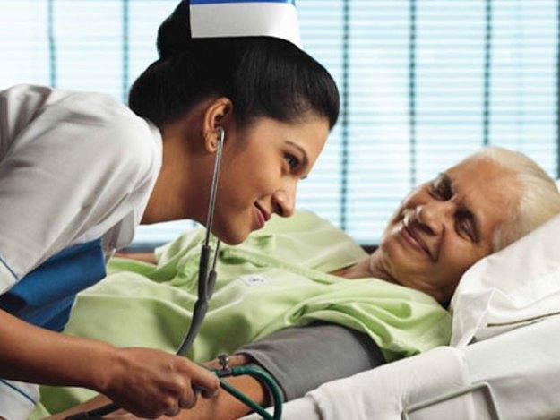 TN MRB Nurse Syllabus Notes 2021: Download TN MRB Nurse Syllabus Study Materials