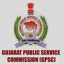 GPSC Account Officer Notes 2021: Download GPSC Account Officer Study Materials