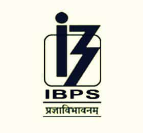 IBPS Research Associate Deputy Manager Notes 2021: Download IBPS Research Associate Deputy Manager Study Materials