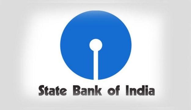 SBI SO and Clerical Cadre Notes 2021: Download SBI SO and Clerical Cadre Study Materials