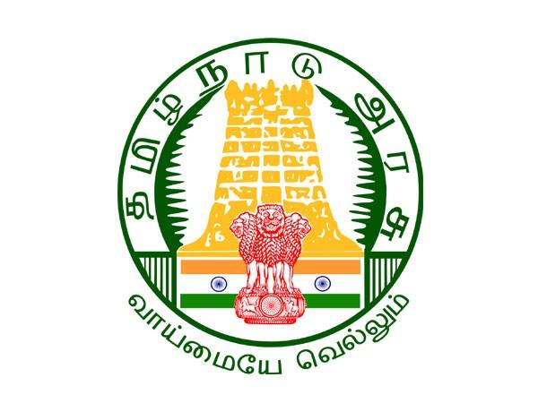 TN Samacheer Kalvi 6th Grade Notes 2021: Download TN Samacheer Kalvi 6th Grade Study Materials