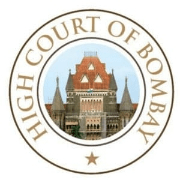 Bombay High Court Clerk Notes 2021: Download Bombay High Court Clerk Study Materials BOOK PDF