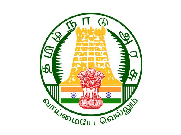 TN Samacheer Kalvi 4th Standard Notes 2021: Download TN Samacheer Kalvi 4th Standard Study Materials