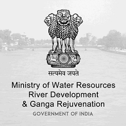 Ministry of Water Resources, River Development and Ganga Rejuvenation Notes 2021