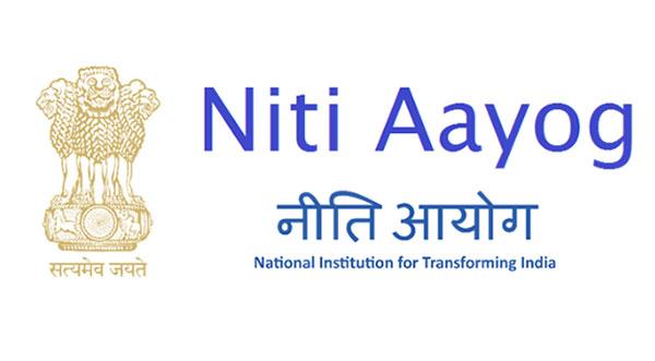 NITI AAYOG Schemes Notes 2021: Download NITI AAYOG Schemes Study Materials BOOK PDF