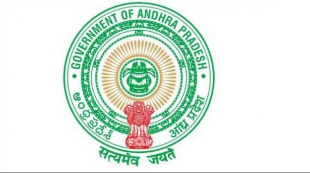 List of Governors in Andhra Pradesh Notes 2021: Download List of Governors in Andhra Pradesh Study Materials BOOK PDF