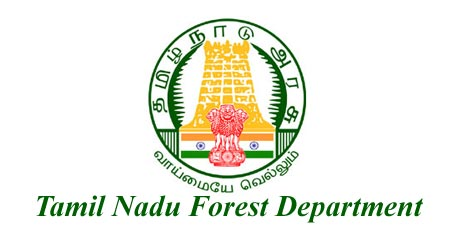TNFUSRC Forester and Forest Guard Syllabus Notes 2021 Download Study Materials BOOK PDF