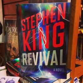 sk revival