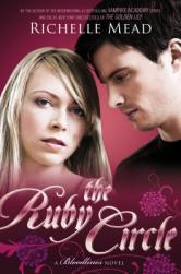 ruby-circle