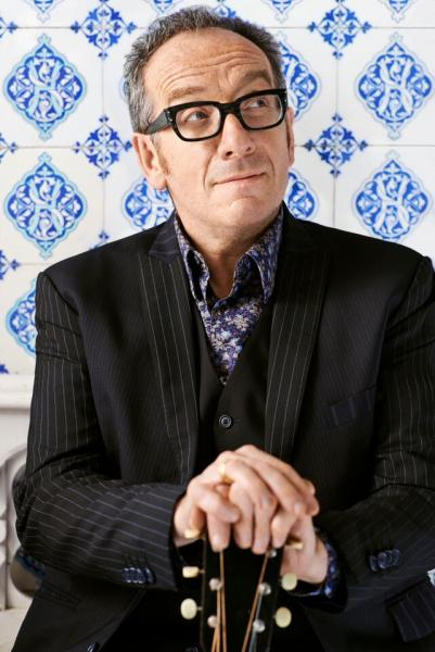 elviscostello_official