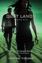 dustlands3