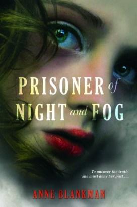 prisoner of night & sky