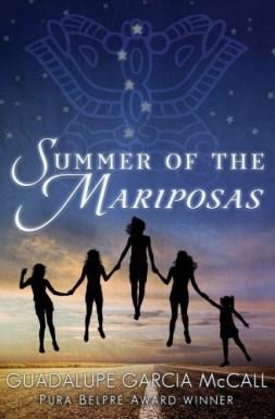 Summer-of-the-Mariposas