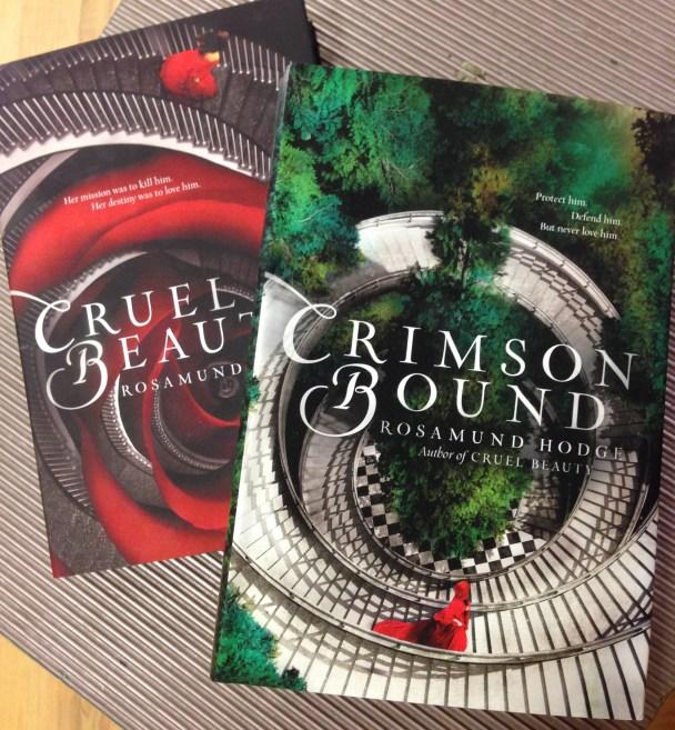 crimson bound 2