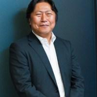 乃木坂46・高山一実さんとマネパ・奥山社長の共著『お金がずっと増え続ける投資のメソッド-アイドルのわたしでも。』