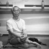『あなたの心と身体をゆるめる 瞑想メソッド100』座禅、ローソク瞑想、滝行、火渡り、登拝…ヨガ初心者から上級者まで、満足できる瞑想大全!